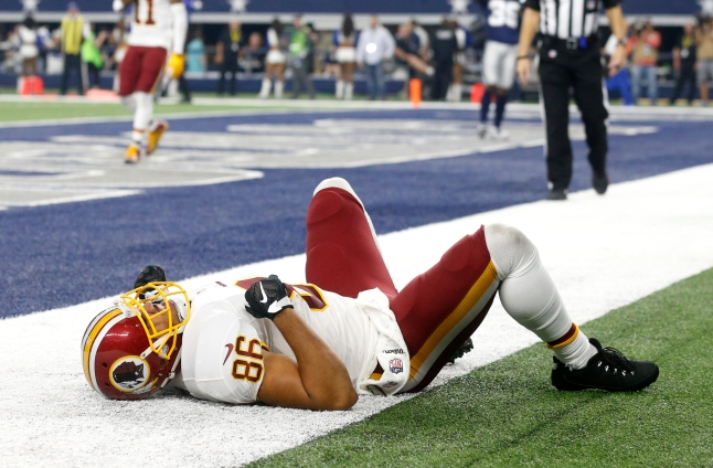 Redskins_Cowboys_Football.JPEG-e8643.jpg