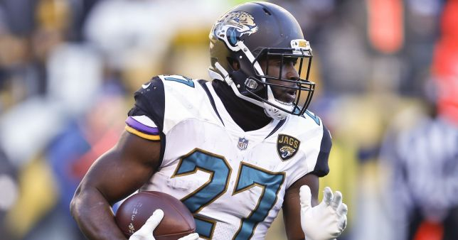 1516133001_jaguars-leonard-fournette-ok-after-car-accident