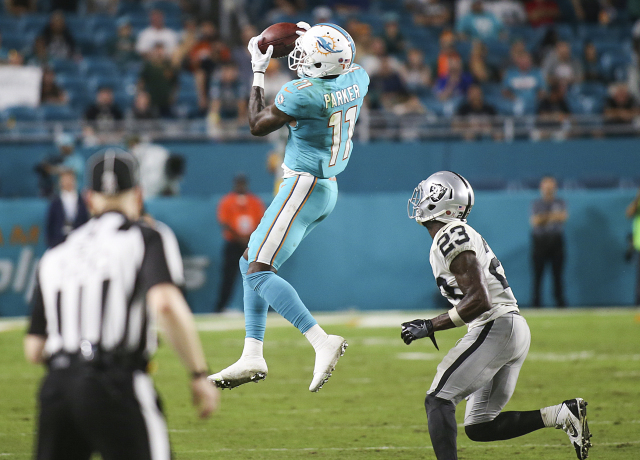 20171106_AML_mtr_110617 DOLPHINS 5 TAKEAWAYS JUMP_MGS_45
