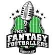 FFBallers.png