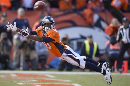 WR-Emmanuel-Sanders-joins-Broncos-recruitment-of-Kirk-Cousins